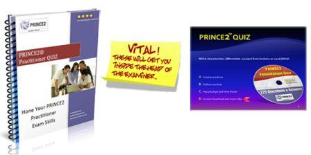 Foundation practitioner quiz prince2 2017 primer for Prince2 terms of reference template