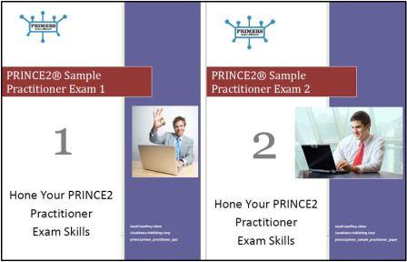 practitioner_exams