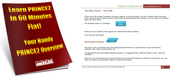 prince2_60minutes