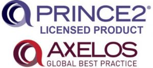 prince2axelossproduct