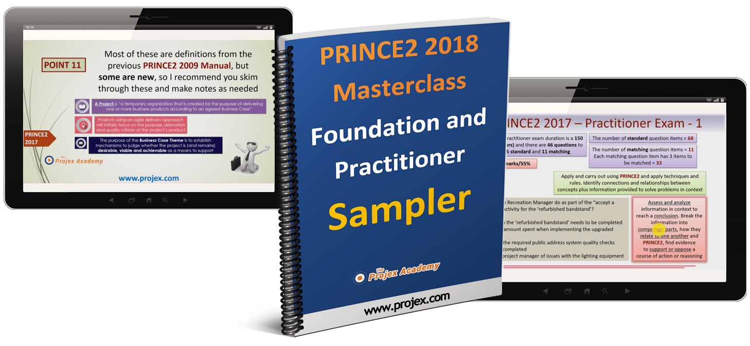 Prince2 21 question practitioner exam paper with answers prince2 prince2 sample papers 1betcityfo Images