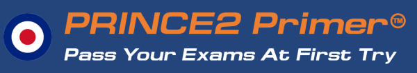 PRINCE2 Primer Practitioner Exam Training Online
